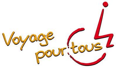 Association Voyage pour Tous